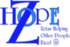 z-hope.jpg