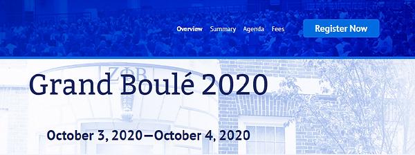 Grand Boule 2020.png