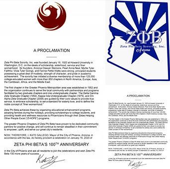 2020-ZETA-Proclamation.jpg