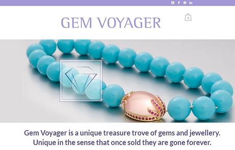 Gem Voyager Updated Website.png