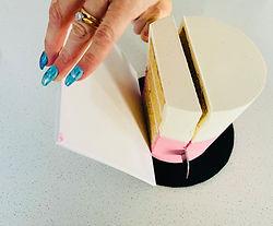 Cake Cutting Guide Step 2.jpg