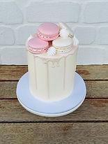 Sweet Sixteen Ivory & Pink Drip.jpg