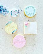 Cookies Happy Birthday 4 Pack .jpg
