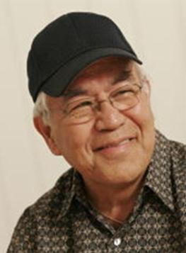 Dr. Ihaleakalá Hew Len.jpg