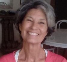 Marcia Castilho foto_edited.jpg