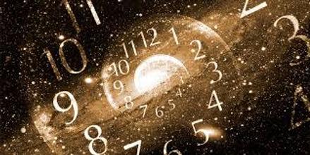 numerologia foto.jpg