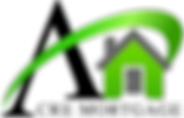 acre mortgage transparent logo.png