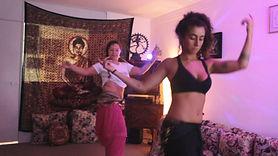 dança 3.jpg