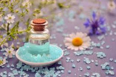 aromaterapia foto.jpg