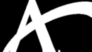 Acre-A-Logo-White.png