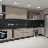 kitchen-2364667_960_720.jpg