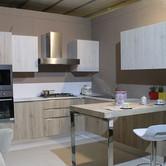 kitchen-1707427_960_720.jpg