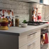 kitchen-1224845_960_720.jpg