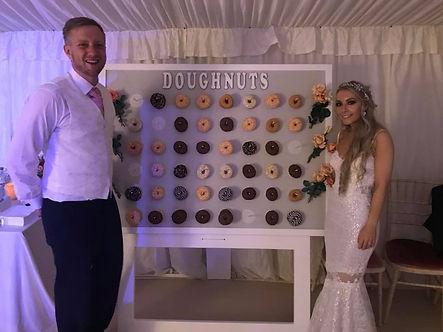 larter doughnut.jpg