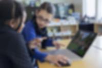 microsoft-classroom-600x359.png