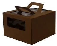 Коробка для торта с ручками 28х28х20 см.jpg