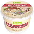 Сыр Маскарпоне BONFESTO 78%, 500 г.jpg