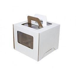 Коробка для торта с ручками 30х30х20 см.jpg