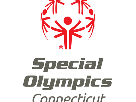 Special Olympic Activities Return