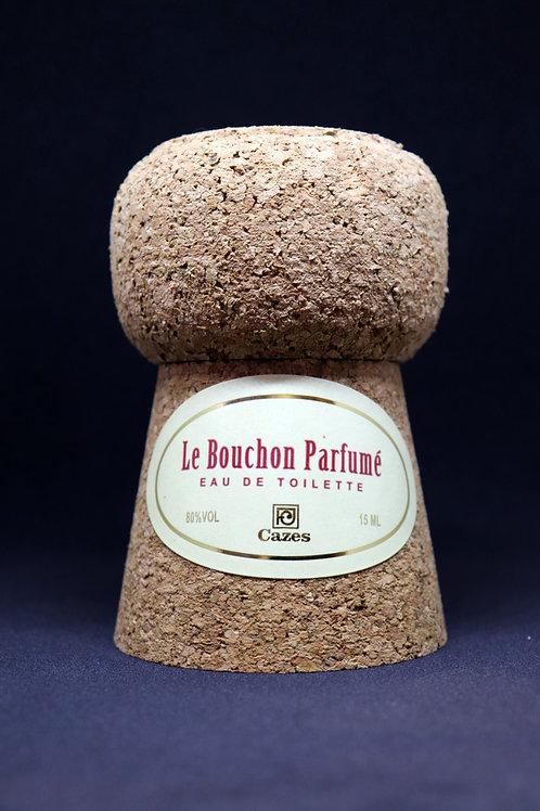 Le Bouchon Parfumé