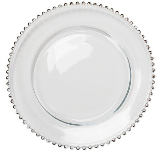 silver_beaded_main