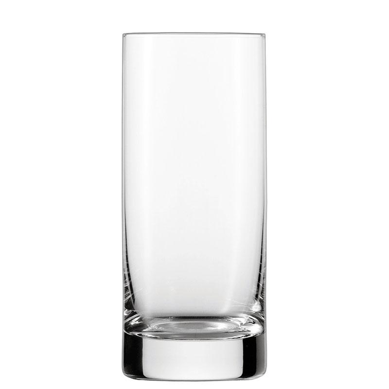 0017760_schott-zwiesel-paris-beer-glass-tumbler-set-of-6