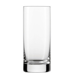 0017760_schott-zwiesel-paris-beer-glass-tumbler-set-of-6