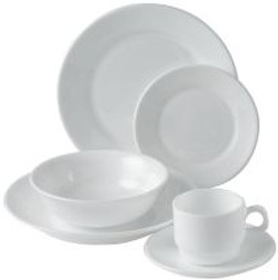 crockeryrange_srcset-large
