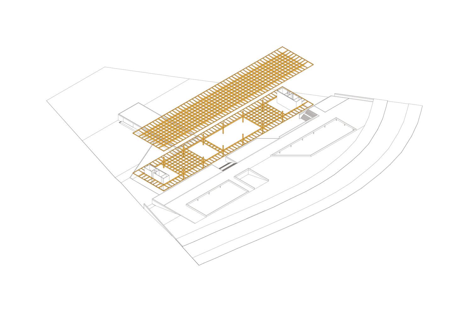 Diagrama madeira