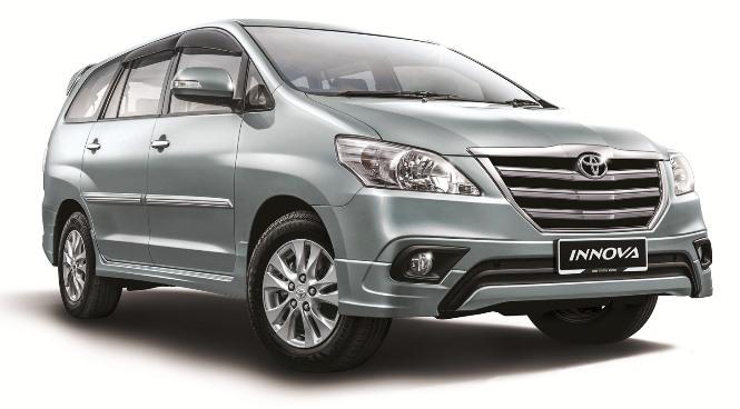 2014-Toyota-Innova