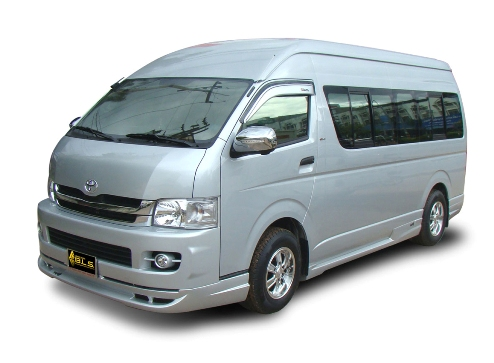 Toyota-Commuter_