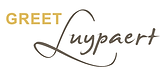 logo_greet_luypaert.png