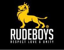rudeboys.JPG