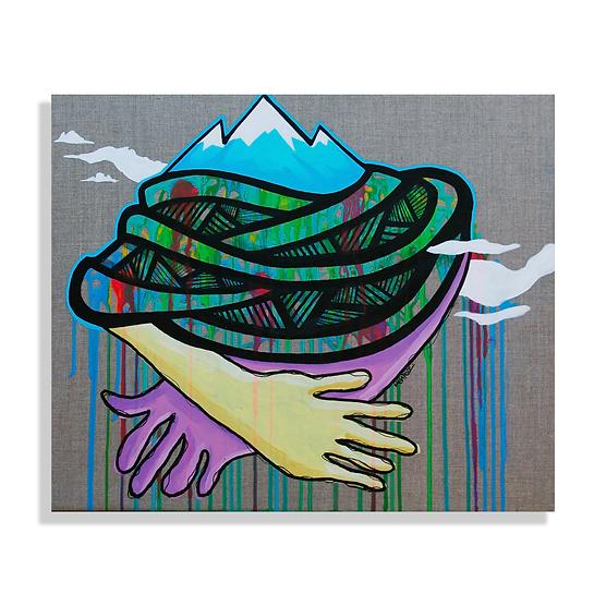 Apu montaña.png