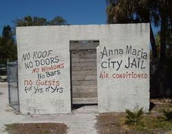 anna-maria-city-jail