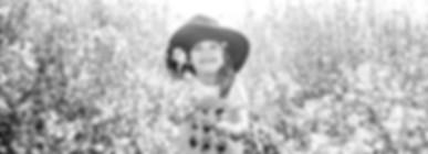 Ilyen voltál kicsinek gyermek fotózás családi fotózás