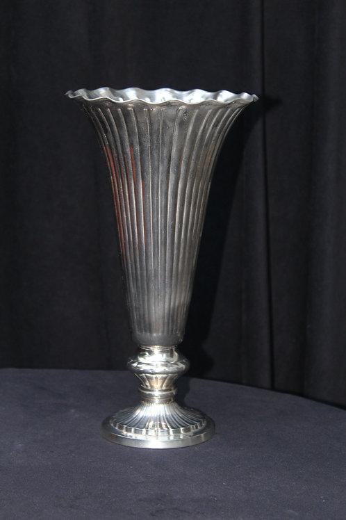 Floral Vase 4