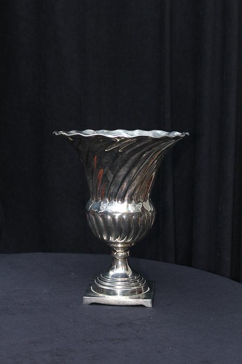 Floral Vase 5