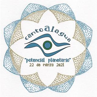 Cantoalagua 2021 - Potencial Planetario