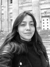JUANITA_ARIZA_-_Juanita_de_los_Ángeles_A