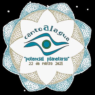 POTENCIAL-PLANETARIO.png