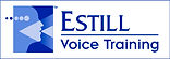 Estill-Voice-Training-horiz-RGB_webpages