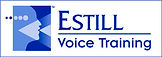 Estill-Voice-Training-horiz-RGB_webpages