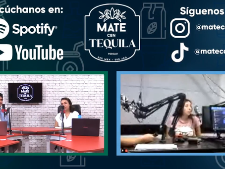 MATE CON TEQUILA, PROYECTO BINACIONAL DE UNIVA LA PIEDAD Y UNIVERSIDAD CATÓLICA DE SALTA