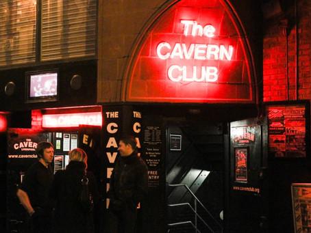 Cavern Club podría verse obligado a cerrar para siempre