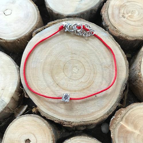 Bracelet Handa