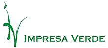 logo impresa verde.png