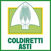 logo coldiretti asti.png