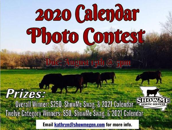 Photo Contest Graphic (5).jpg