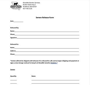 Semen Release Form.png